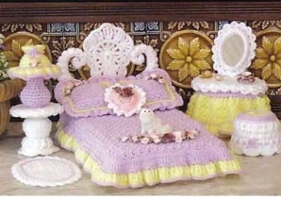 Эти замечательные куколки S43771464